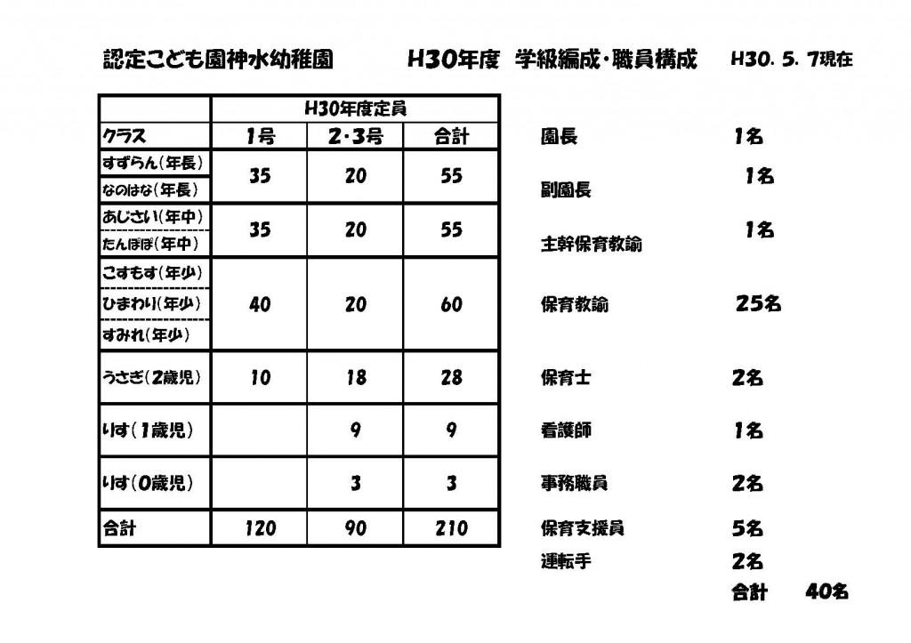 学級編成表_02