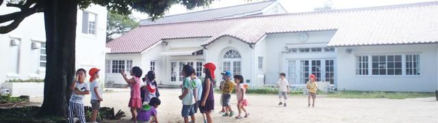 schoollife_03